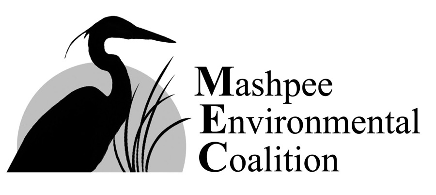 Mashpee Environmental Coalition